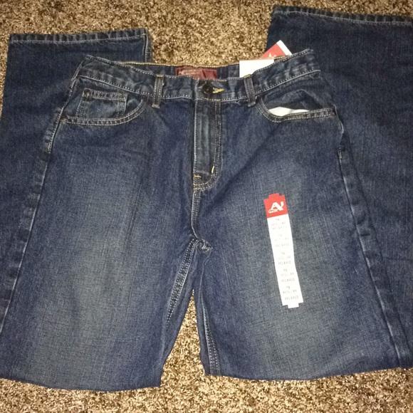 Arizona Jean Company Other - Boys Arizona Jeans
